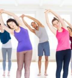平衡即是健康,调整就是治疗