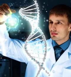 酶对人体健康起到什么作用
