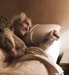研究表明睡眠失调可诱发多种疾病