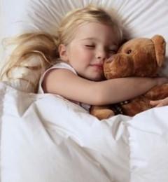 怎样才算优质睡眠