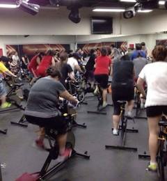 减肥训练营找哪家机构好?