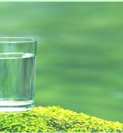 营养专家为什么推荐饮用活化水、活性水