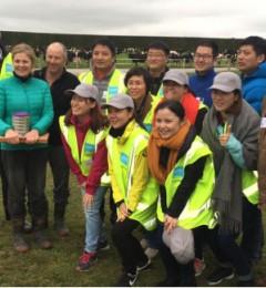 a2中国团队带你去新西兰亲眼一见a2白金奶粉的生产地