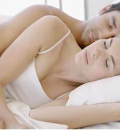 男人坚挺不能靠补肾 养睾金方养生式滋养 效果显著