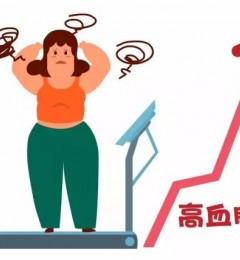 碳水化合物减肥阶段的最佳食物