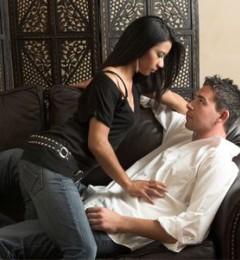 已婚女子如何避免外遇型精神疾病?