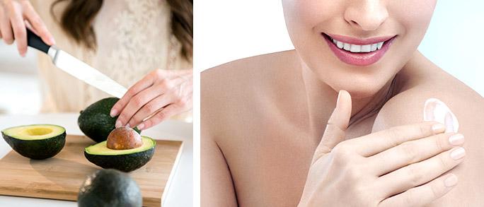 冬季干性肌肤该如何呵护?