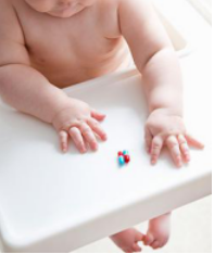 美林好用吗―儿童保险盖能有效防止儿童误服药物