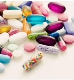 糖大夫名医在线:不吃药可以治疗糖尿病么?