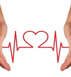 人类的心脏病是否与生俱来?
