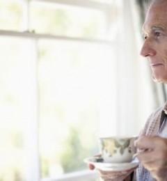 益生菌维护肠道健康 还可以预防老年痴呆症