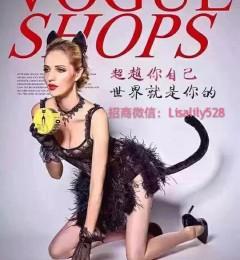 薇依笙猫小姐奶片效果怎么样,减肥为什么一定要选择猫小姐
