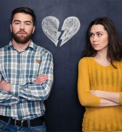 """""""催产素""""的多少 决定着婚姻是否幸福"""
