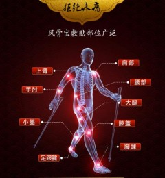 亿健堂风骨宝:骨质增生有致瘫风险!防治结合是关键