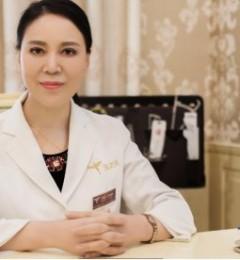 宋丽秋院长中胚层疗法,北京润美玉之光