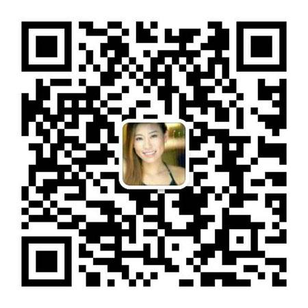 俏变(豹瘦)官方网站,官方总代理,俏变官方招商微信震撼公示
