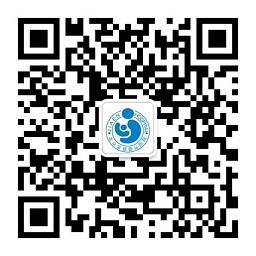 热烈欢迎不孕不育专家王红主任加入北京家恩德运医院