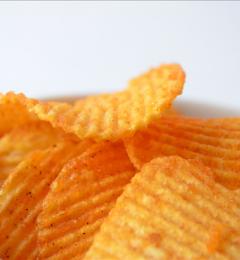 致癌食物大排名 可能全是你的最爱
