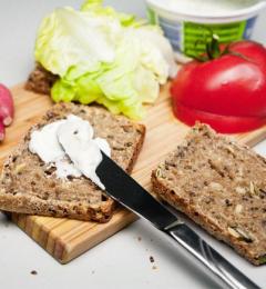 肠胃健康保卫战 4个重点拒绝劣质油