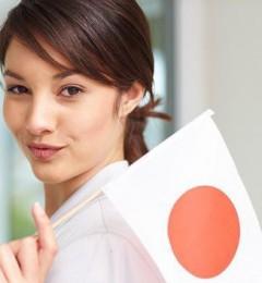 据说老外都后悔留学日本……