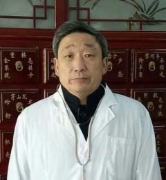 山东泗水县吕成庚医生――以弘扬传统中医文化为己任