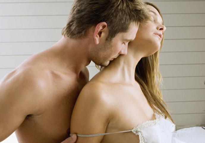 如何延长夫妻的房事寿命
