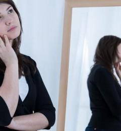 25岁后易胖又快老 皆因体内酵素不足代谢变慢老得快