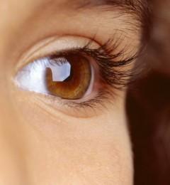 左右眼皮跳 是吉兆还是凶兆