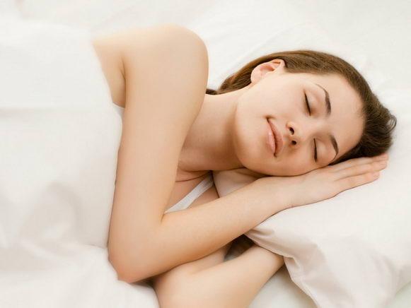 早睡困难户白天工作没精神怎么办?