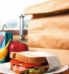 不吃早餐 午餐食量大 代谢功能会越来越差
