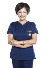 北京英煌院长:梁耀婵抽脂隆胸技术沉淀
