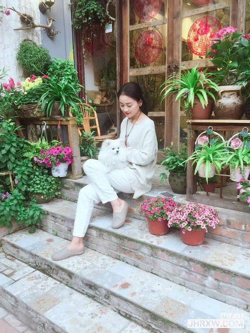 净心和瑜伽刘小玲