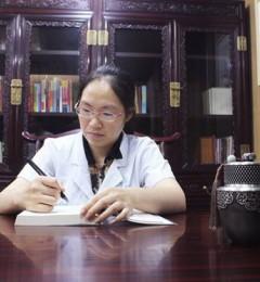 阳光 健康 真诚 有爱 加博士加秀凤女性工作室打造中医文化