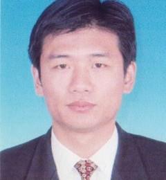 眼科医生王志强:针灸为什么能治眼病