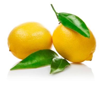 流感多发季 常备999小儿氨酚黄那敏颗粒等常用感冒药