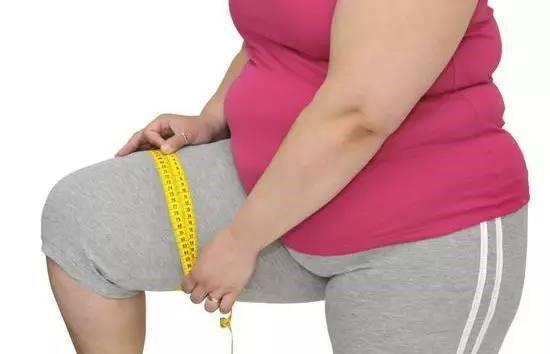 太吉之源:你还胖吗?一招击破人生5个易胖时期!