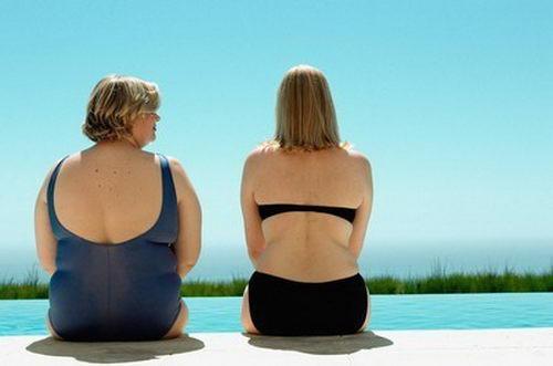 太吉之源:久食佳(90+)代餐减肥,最健康有效的减肥方式之一!