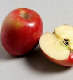 拒绝胆固醇 这8种食物是绝配