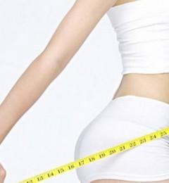 天一美膳打造健康减肥管理体系,节食减肥成过眼烟云