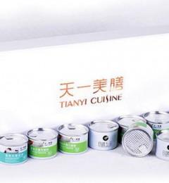 瘦身减肥全民倡导,天一美膳量身中国人设计高效方案
