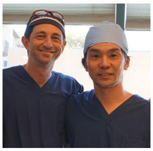 日本郡山青蓝医院新型疗法正造福中国腰痛患者
