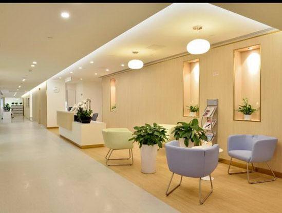 都安全医疗北京诊所在开业初期会推出多项优惠的医疗级体检服务