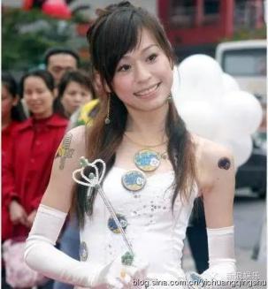 王心凌出道14年假唱12年 回应:你还要我怎样