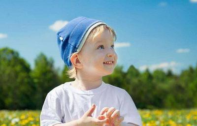 宝宝感冒鼻塞怎么办速效办法有哪些?
