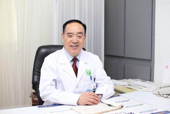 北京家恩德运男科马选民主任:男性精子异常等不育诊疗问题答疑(下)