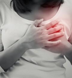 怀疑乳房得了纤维囊肿 如何定期追踪?