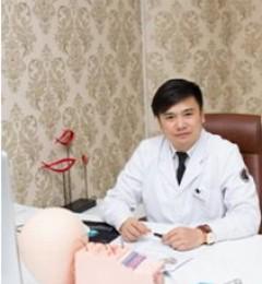 南京植发医院哪家可靠?新生植发黄云揭秘费用不虚高医院