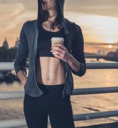 运动后的减重停滞期如何加快瘦身?