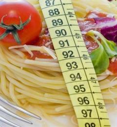 吃多易长胖 吃少不见瘦的原因是什么?