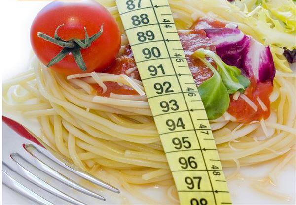 淀粉提供能量 吃多或吃少都易胖